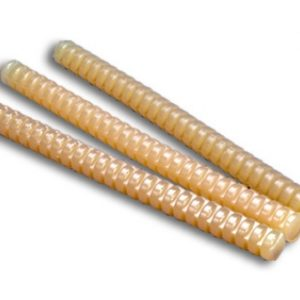 adhesivo-hot-melt-en-barra-3762-Q–alta-resistencia-de-3m