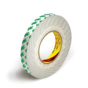 cinta-adhesiva-doble-contacto-extra-fuerte-9087-de-3m-12mmx50m