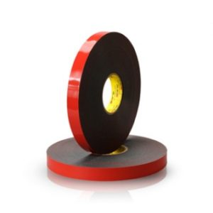 cinta-adhesiva-doble-contacto-vhb-de-3m–de-uso-general-5952