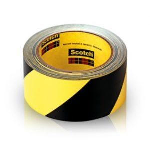 cinta-delimitadora de-area-5702-amarilla-negra-de-3m