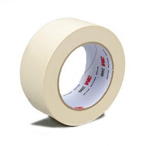 cinta-masking-tape-tartan-200-18mmx40m-de-3m